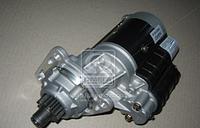 Стартер Балканкар,URSUS-330, 360 12В 2,8 кВт (ТМ JUBANA)123708103