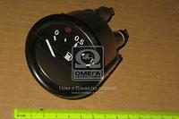 Указ. топлива МТЗ, МАЗ (АВТОБУС) контроля и количества (пр-во JOBs,Юбана) ЭИ-8007
