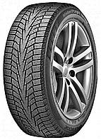 Шина 195/65R15 HANKOOK 95T WINTER I CEPT IZ2 W616 XL