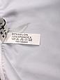 Трусики женские Acousma P6482H, цвет Белый, размер L, фото 3
