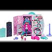 Cosmic Nova Леди-Галактика ЛОЛ Игровой набор с куклами L.O.L. Surprise! O.M.G.  Winter Disco, фото 4