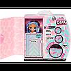 O.M.G. Winter Disco SNOWLICIOUS - Снежный Ангел ЛОЛ Игровой набор с куклами L.O.L. Surprise!, фото 3