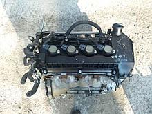 Двигатель 4A91 Mitsubishi Lancer X Colt 1.5