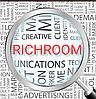 RICHROOM
