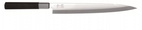 Нож Yanagiba 6724Y KAI, арт. 42767007
