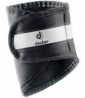 Защита штанов от цепи Deuter Pants Protector Neo цвет 7000 black (32852 7000)