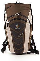 Рюкзак Deuter Venom 10 цвет 660 peat-beige (33508 660)