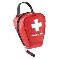 Аптечка Deuter Bike Bag First Aid Kit  цвет 5050 fire (32710 5050)
