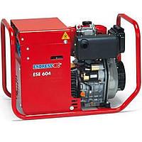 Дизельная электростанция ENDRESS ESE 604 DYS Diesel KRS