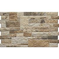 Клинкерная плитка Cerrad Stone Canella desert 1с 49*30 см