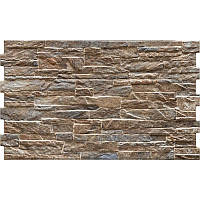 Клинкерная плитка Cerrad Stone Nigella terra 1с 49*30 см