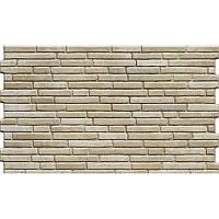 Клинкерная плитка Cerrad Stone Tulsi desert 1c 49*30 см