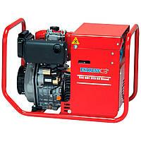 Дизельная электростанция ENDRESS ESE 604 DYS ES Diesel KRS
