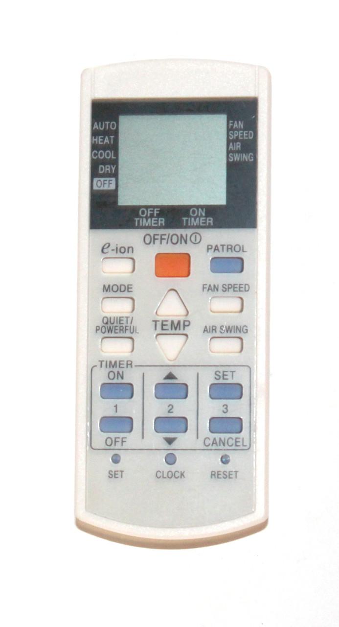 инструкция к радиотелефону panasonic kx 142rut