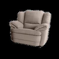 Кресло Бавария Саббиа 950