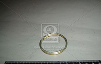 Кольцо (пр-во МТЗ) А61.03.002