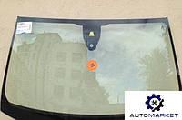 Лобовое стекло (Ауди Q5) Audi Q5 2016- (FY)
