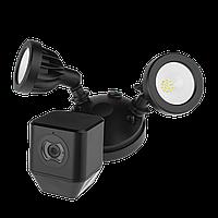 Автономная система охраны периметра   GreenVision GV-093-GM-DIG20-10