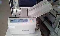 Ushida Parer Folder F43N б/у