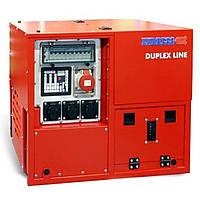 Дизельная электростанция ENDRESS ESE 608 DHG ES Di DUPLEX Silent KRS