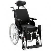 Инвалидная коляска премиум-класса OSD NETTI 4U CE Plus