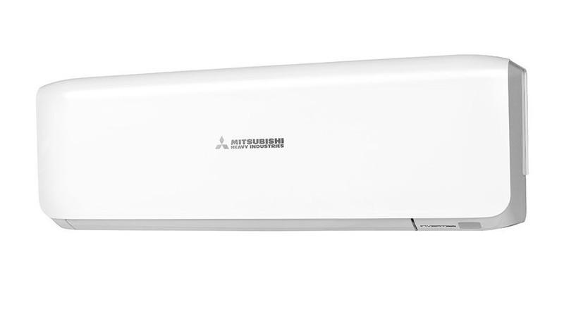 Кондиционер Mitsubishi Heavy Industries SRK20ZS-W/SRC20ZS-W