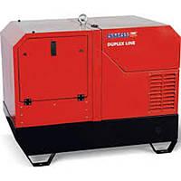Дизельная электростанция ENDRESS ESE 1408 DHG ES Di DUPLEX Silent KRS