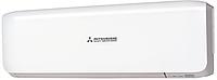 Кондиционер Mitsubishi Heavy Industries SRK35ZS-W/SRC35ZS-W, фото 1