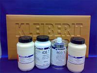 Клей для мембранно-вакуумного прессования Супратерм 433/434/436
