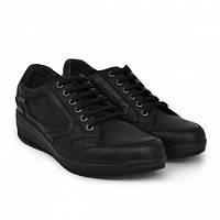 Женские ботинки  9303 Hergos