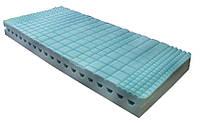 Матрас для медицинских кроватей OSD-MAT-Basic Reflex