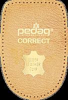 CORRECT PEDAG 129 - Подпяточник корректирующий при неравномерном снашивании обуви