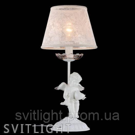 Настільна лампа ARM392-11-W Німеччина