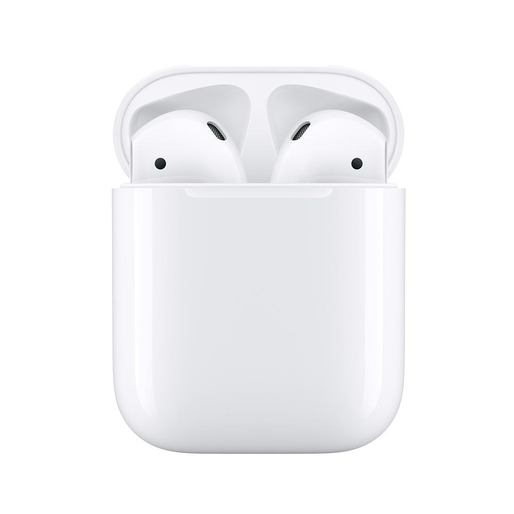 Беспроводные Наушники Airpods i15 Сенсорные Стерео Bluetooth TWS White