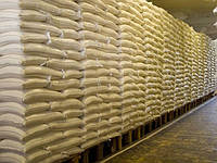 Панировочные сухари пшеничные 5.5 грн/кг