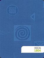 Ткань для рулонных штор IKEA 1804