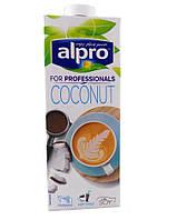 Молоко кокосовое for Professionals Alpro 1 л
