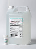 Сайдекс (Cidex) к-т.5л + 30 гр. дезинфицирующее и стерилизующее средство.