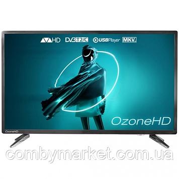 Телевізор ROMSAT OZONE HD 22FQ92 T2