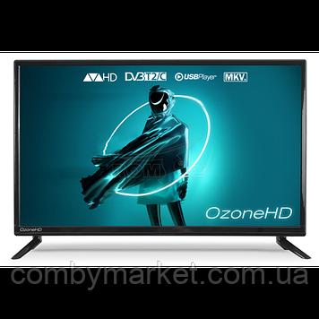Телевізор ROMSAT OZONE HD 24HQ92 T2