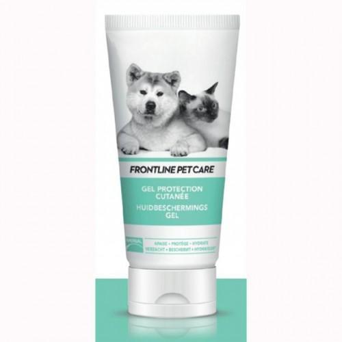 Гель Boehringer Ingelheim Frontline Pet Care По Уходу За Кожей Животных, 100 Мл