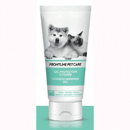 Гель Boehringer Ingelheim Frontline Pet Care По Уходу За Кожей Животных, 100 Мл, фото 2