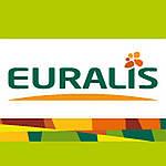 Семена подсолнечника от компании Euralis Semences урожай 2018 года со скидкой!