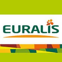 Семена подсолнечника от компаний Euralis Semences и Limagrain урожай 2019 года со скидкой!