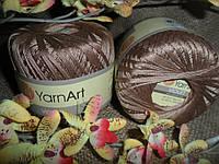 Violet (Виолет) 100% хлопок 0015 какао