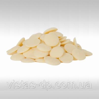 Шоколад натуральний білий 29%