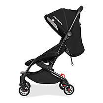 Детская прогулочная коляска Maclaren Atom Style Set, фото 3