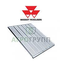 Нижнє решето Massey Ferguson MF 86