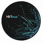 HK1 Plus 4/64   S905X2   Смарт ТВ Приставка   Smart TV Box (+ Налаштування), фото 5