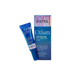 OTM.59 Ніжний гель для зміцнення та зростання брів та вій OTIUM UNIQUE, 7мл